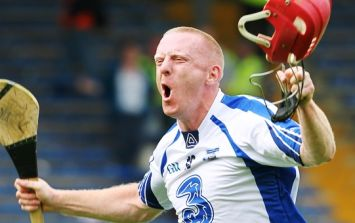 John Mullane tells cracking story about getting far too pumped up to play Dublin