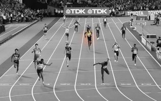 Usain Bolt's teammates make very valid point regarding legend's injury