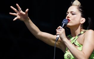 Imelda May confirmed to sing Amhrán na bhFiann for McGregor vs. Mayweather