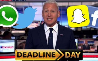 Hour-by-hour guide to how Transfer Deadline Day will play out