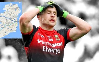 The everyday reality of GAA players commuting from Dublin is grim
