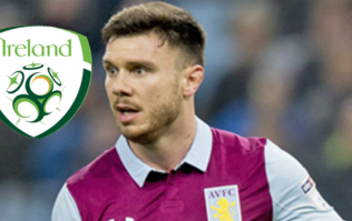 Scott Hogan offers timely reminder to Martin O'Neill with scintillating display