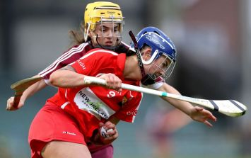 COMPETITION: Win 2 VIP tickets to the All-Ireland Camogie Championship Final