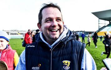 QUIZ: Can you name every GAA club in Wexford?