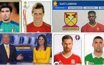 The SportsJOE Football Quiz: Week 22