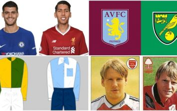 The SportsJOE Football Quiz: Week 24