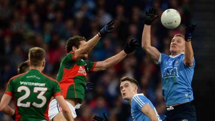 Outright betting all ireland football final tickets 2021 coleman medal betting online