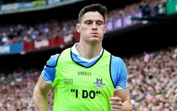 Muted reaction to Diarmuid Connolly decision tells you all you need to know