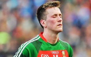 Cillian O'Connor's brave post-match speech captured everything Gaels love about Mayo