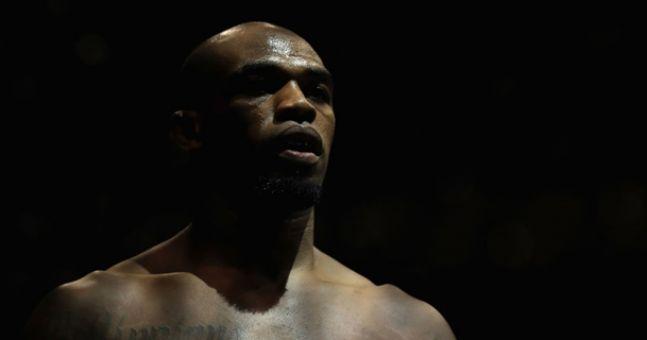 UFC left with huge decision after Jon Jones vs Daniel Cormier result overturned