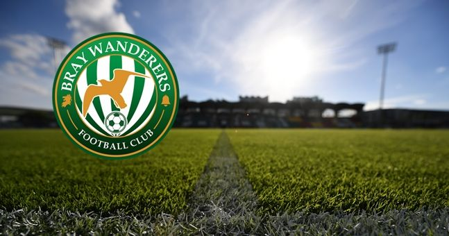 Bray Wanderers game cited in match-fixing investigation