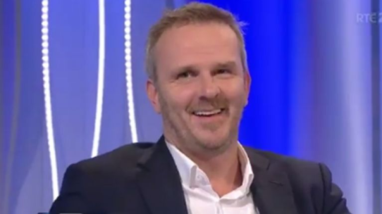 Liverpool fans won't want to hear Didi Hamann's verdict on the team