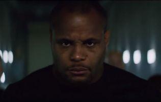 UFC star Daniel Cormier accepts very risky follow-up to devastating Jon Jones fiasco