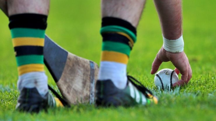 Quiz: Can you name every county that's won an SHC All-Ireland without making a mistake?