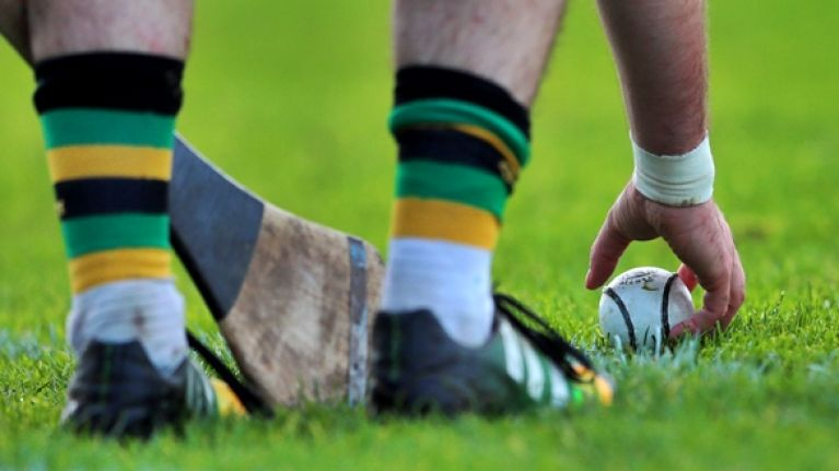 Quiz: Can you name every county to win a hurling All-Ireland without making a mistake?