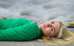 Ireland loses Olympic sailor Saskia Tidey to Team GB ahead of Tokyo 2020