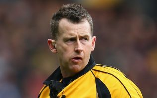 Leinster and Munster discover their Champions Cup quarter-final referees