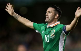 QUIZ: You have two minutes to name every professional club Robbie Keane has played for