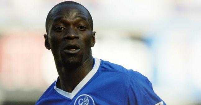 Claude Makélélé makes a surprise return to the Premier League