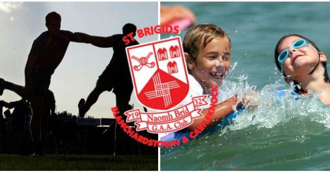 LISTEN: St Brigid's taken to task as summer holidays threatened by controversial contract