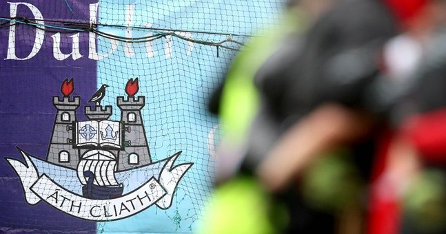 """Dublin's O'Byrne Cup victory forces fans to ponder """"pointlessness"""" of Leinster SFC"""