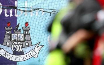 "Dublin's O'Byrne Cup victory forces fans to ponder ""pointlessness"" of Leinster SFC"