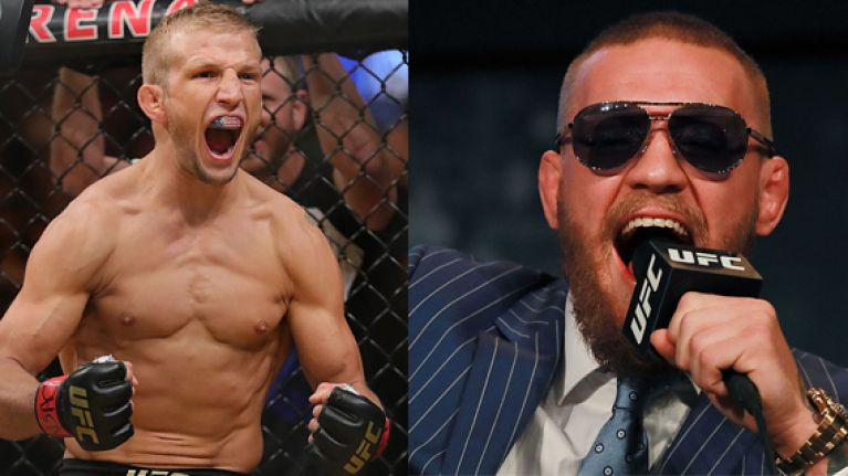 tj dillashaw has long overdue change of heart about nickname conor