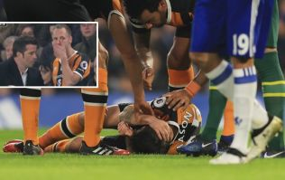 David Meyler struggled to follow his manager's elaborate instructions after Ryan Mason's horrific injury