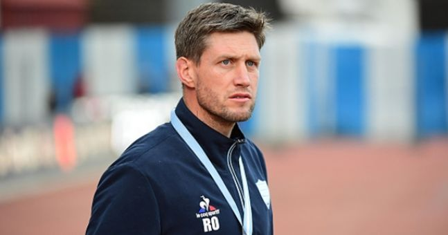 Ronan O'Gara's pre-match comments have backfired spectacularly ...