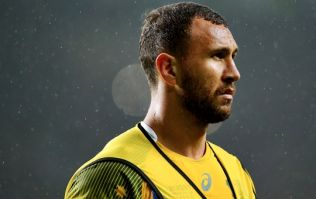 Quade Cooper responds to faceless Twitter troll the way most of us would like to