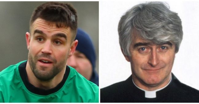 Conor Murray relies on Father Ted logic as gym work outrageously questioned on Twitter