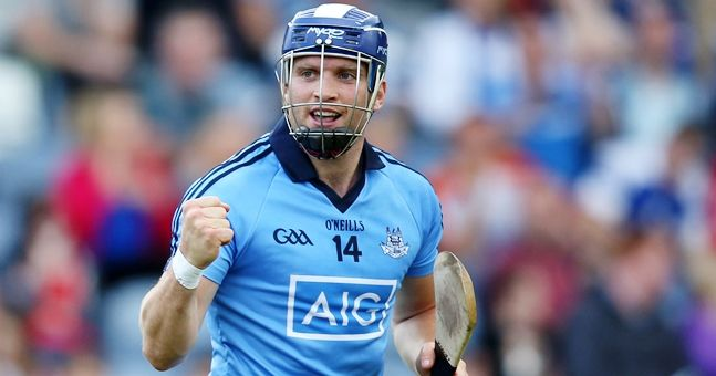 Case closed on Conal Keaney's missing GAA medals after bizarre phone call