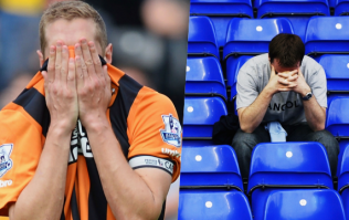 QUIZ: Name every team relegated from the Premier League since 2007