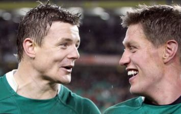 QUIZ: How well do you remember the last time Ireland ended England's Grand Slam dream?