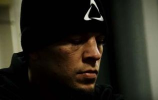 How Nate Diaz justifies turning down fights is absolutely genius