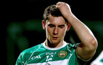If Offaly's embarrassing route to the league quarter-final doesn't spark change in the GAA, nothing will