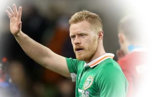 Daryl Horgan comes off bench to score beautiful winner for Preston