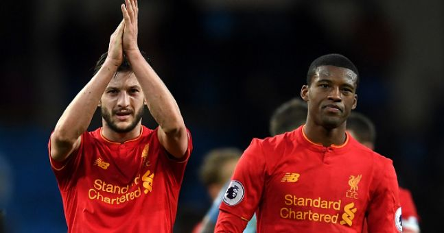 Liverpool fans are fearing the absolute worst regarding remaining Premier League fixtures