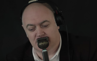 VIDEO: Dara O'Briain's commentary proves that Irish people know absolutely nothing about cricket