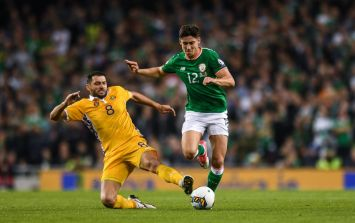 The win was the only thing that mattered against Moldova, but Martin O'Neill now has some big decisions to make
