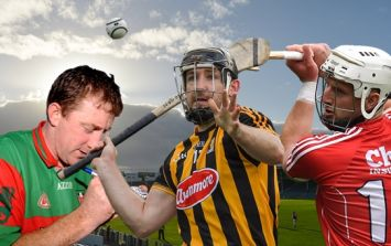 Hurling's most beautiful players to watch of the last 20 years: 20-11