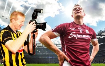 Hurling's most beautiful players to watch of the last 20 years: 10-1