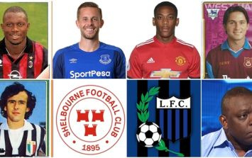 The SportsJOE Football Quiz: Week 29