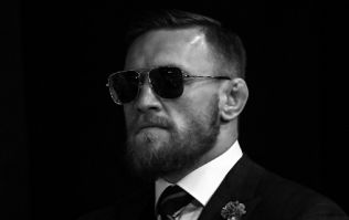 Joseph Duffy absolutely nails what Conor McGregor's next move should be