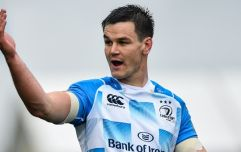 Three Leinster players added to EPCR European Player of the Year shortlist