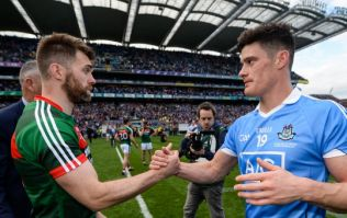 You won't get top marks in this not so easy GAA quiz