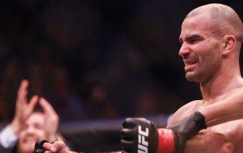 Artem Lobov receives exciting fight offer shortly after retirement tease