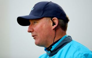 Jim Gavin steps down as Dublin manager