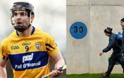5 simple wall-ball drills for hurlers to nail first touch and striking