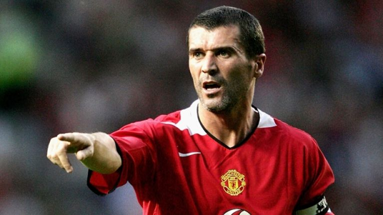 QUIZ: Name every Manchester United captain of the Premier League era